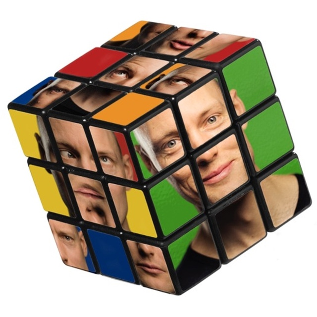 Large square rubikscubed final